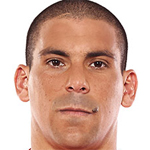 Maxi Pereira